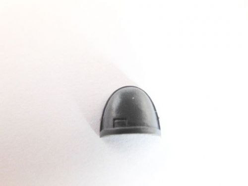 space marine command shoulder pad (e)